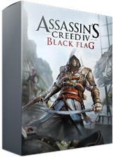 Assassin's Creed IV na PC (STEAM) za około 42,50zł @ Humble Store