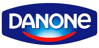 Kupony rabatowe na produkty firmy Danone