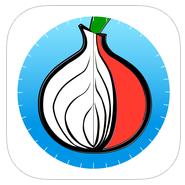 Red Onion (przeglądarka obsługująca sieć Tor) za darmo - iOS @ iTunes