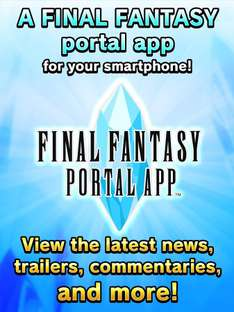 Final Fantasy II na Androida i iOS za darmo do 14.02