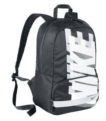 Plecak Nike Classic TURF (19L, czarny) za 59,99zł @ Merlin