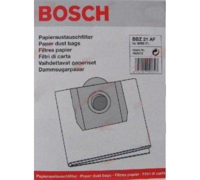 Worki Bosch BBZ 21AF