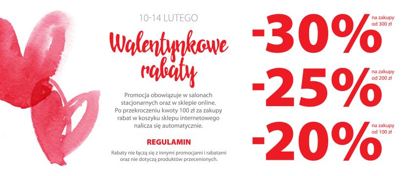 Rabaty do 30% @ home&you