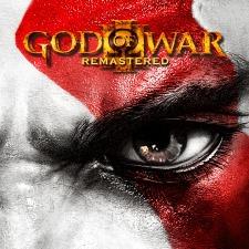 God of War III Remastered (PS4) za 84zł @ PSN