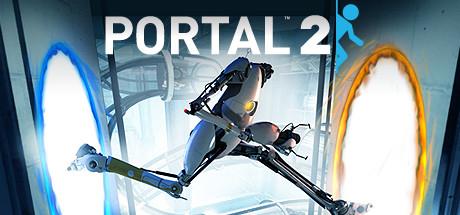 Portal 2 za 13,20zł (2,99€, lub dwa klucze za 4,99€) @ Steam