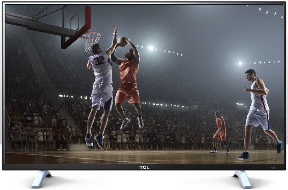 """Telewizor 32"""" TCL H32B3803 / Darmowa dostawa / MALL.PL"""