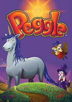 Peggle za darmo @ Origin