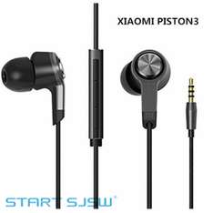 Xiaomi piston 3 na aliexpress