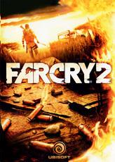 Far Cry 2 (PC) za 9,99zł @ cdp.pl