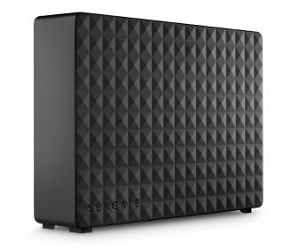 """Seagate Expansion Desktop 2TB USB 3,5"""" 3.0 za 299 zł @ Euro"""
