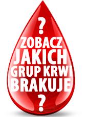 Darmowe przejazdy ZTM na 30 dni dla honorowych dawców krwi w Kielcach