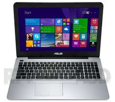 "Laptop Asus X555LJ (15.6"", i7 5gen, 128SSD +1000GB, GeForce 920m, 4GB RAM, Windows 8.1/10) @ Euro"