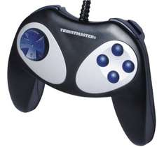 Joypad THRUSTMASTER Firestorm Digital 3