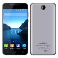 Blackview BV2000S 3G WCDMA, Android 5,1, 1GB RAM/8GB ROM @ TOMTOP