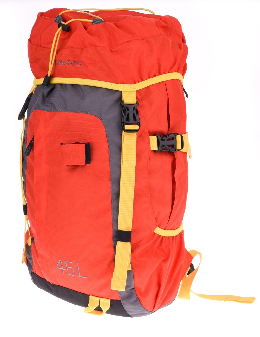 Plecak transportowy Capac marki Martes w obniżonej o 130zł cenie @ Martes Sport