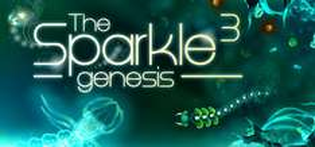 SPARKLE 3 GENESIS za darmo (Steam) @ Indie Gala