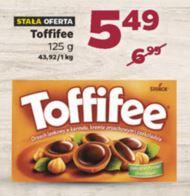 Toffifee @ Netto