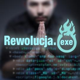 Audiobook Rewolucja.exe za darmo