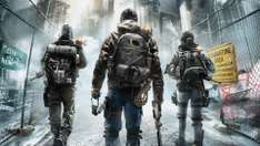 Tom Clancy: The Division @ Xbox Store Argentyna