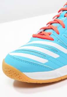 adidas Performance ESSENCE 12 @ Zalando
