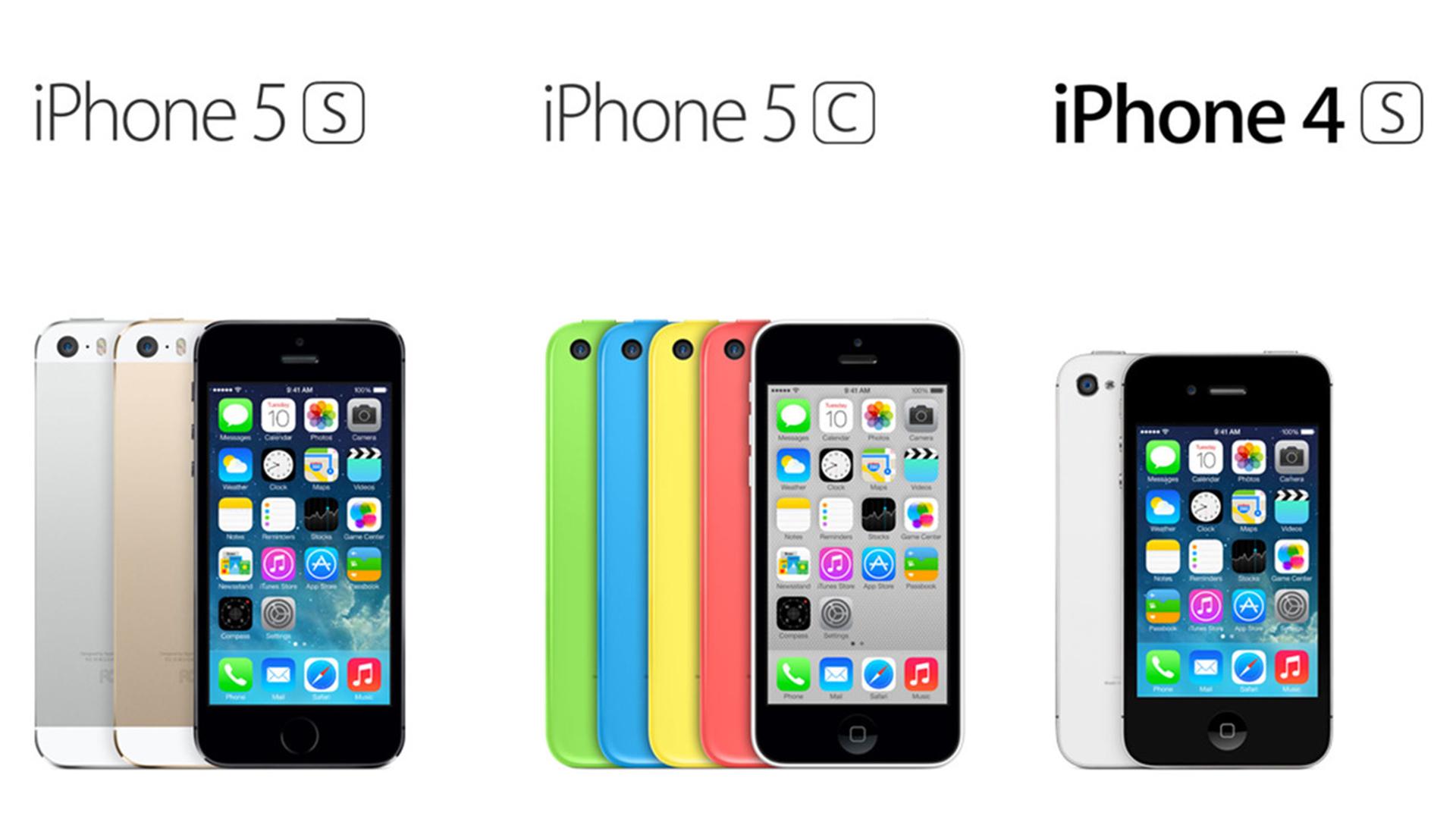 iPhone już od 63 zł miesięcznie @ Cortland
