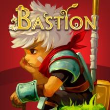 Bastion na PS4 i PS Vita za 29zł (dodatkowe -20% przy PS+) @ PSN