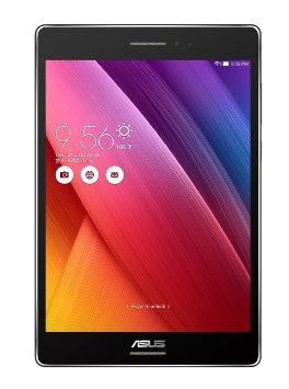 "Tablet Asus Zenpad s8 za 1135zł (8"", 4GB RAM, 64GB SSD, Android 5.0) @ Amazon.fr"