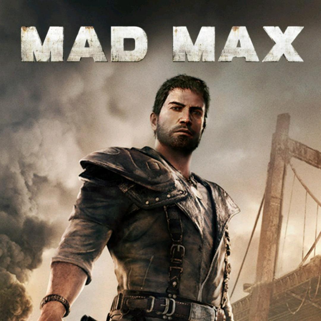 Mad Max PS4 - Okazja Tygodnia - 124zł @PSN
