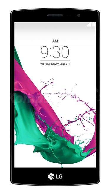 LG G4s DualSim złoty za 777 zł @ Komputronik