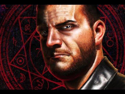 Painkiller Bundle (5 gier FPS - Black Edition, Overdose, Recurring Evil, Redemption, Ressurection) za ok. 12 zł @ Bundle Stars