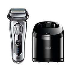 Braun Series 9 9095CC w amazon.uk
