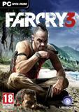 Far Cry 3 za 14,97zł, Assassin's Creed II za 9,97zł i inne (do -75%) @ Uplay
