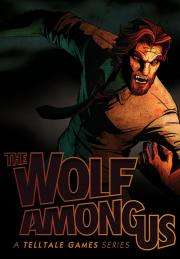 The Wolf Among Us - Season Pass za ok. 25zł @ Gamersgate