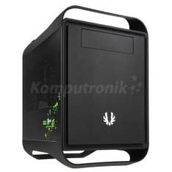 Obudowa MT Bitfenix Prodigy Nvidia 130zł taniej @ Komputronik