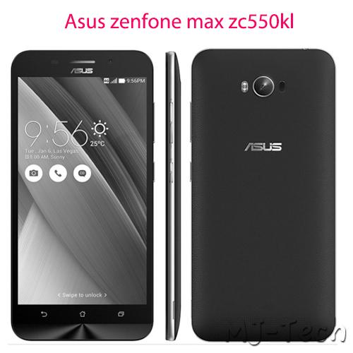 Asus Zenfone MAX 2gb/16gb (bateria 5000mah) @ aliexpress