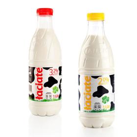 Mleko świeże Łaciate 1,99 zł @ Tesco