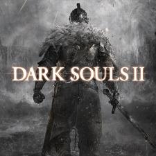 Dark Souls II (PS3) za 99 lub 89,10 zł @ PSN