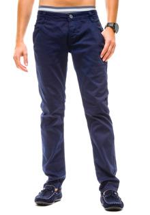 Męskie spodni chinosy za 69,99zł @ Denley.pl