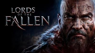 Lords Of The Fallen (PC) za ok. 17zł @Bundle Stars