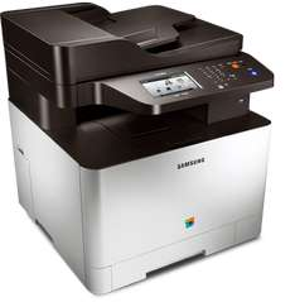 kup drukarkę SAMSUNG z systemem NFC a niszczarkę Fellow P20 dostaniesz  GRATIS @ Samsung