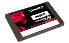Dysk SSD KINGSTON SSDNow V300 240GB