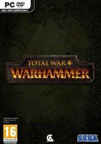 Pre-order Total War: Warhammer (PC) za ~ 143zł @ cdkeys