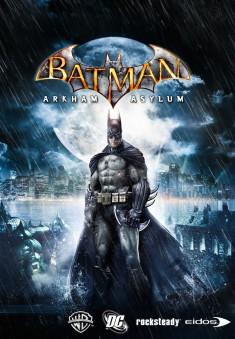 Wybrane tytuły Warner Bros już od 2,99 zł w CDP.PL