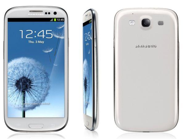 Samsung Galaxy s3 mini za 505zł z wysyłką @ PL_GSM