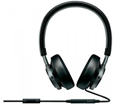 Słuchawki Philips M1/00 Fidelio (przecena z 597zł) @ mediamarkt