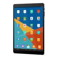 "Teclast X89 Kindow Tablet/Czytnik Ebook 7,5"" 2GB RAM 32GB ROM, Win10 + Android @Banggood"