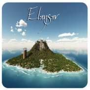 Elansar i Philia: the Sequel to Elansar za darmo @Google Play