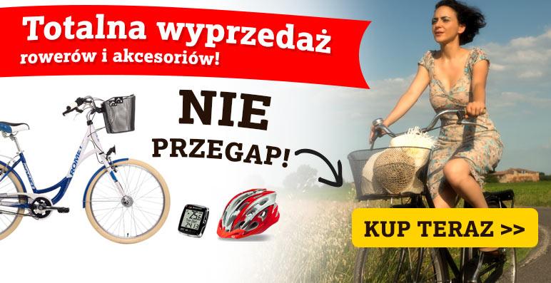 Zniżki na tablety nawet do 150 zł @ Agito.pl