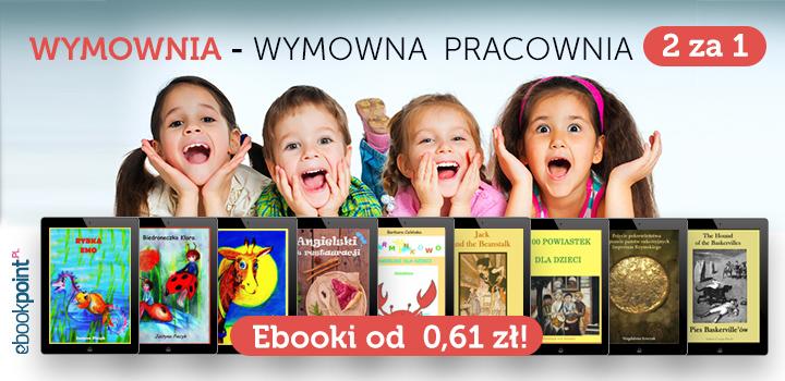 Błąd? Angielski (fiszki!) za 0 zł, inne ebooki za grosze @ ebookpoint.pl