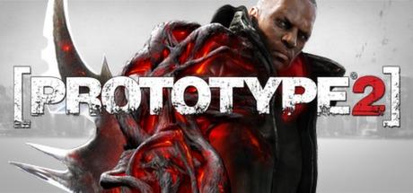 Seria Prototype 75% TANIEJ (Prototype - ok. 21 zł, Prototype 2 - ok. 31 zł) @ Steam